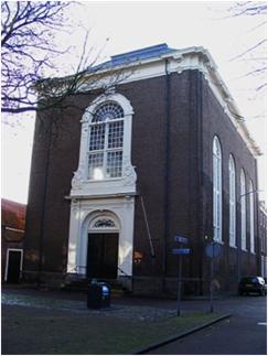 ELG Middelburg
