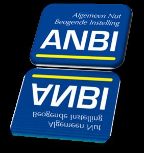 ANBI schaduw